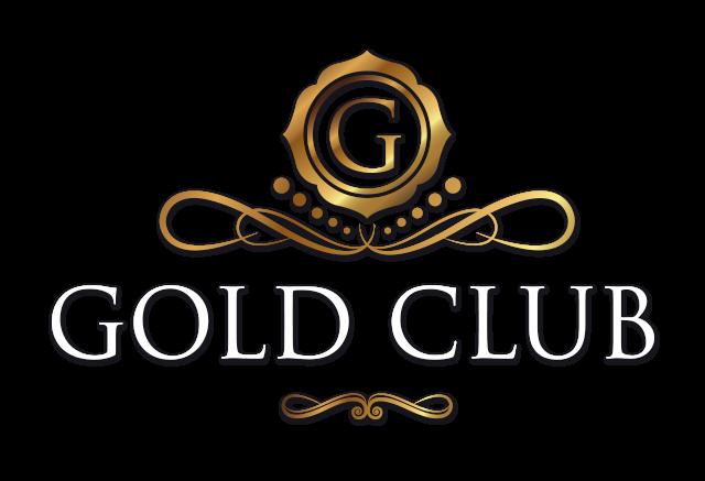 club gold hunter