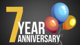 7 ani